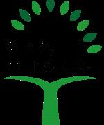 Logo - Mairie de La Tronche